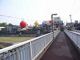 maturimae2008_01.jpg