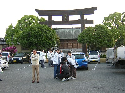 oshioi19-1.jpg