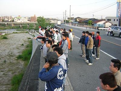 oshioi19-2.jpg
