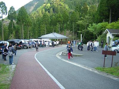 oshioi19-3.jpg