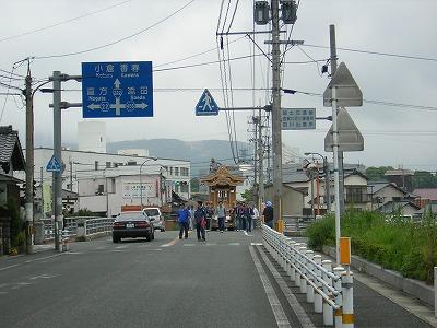 yamadashi1.jpg