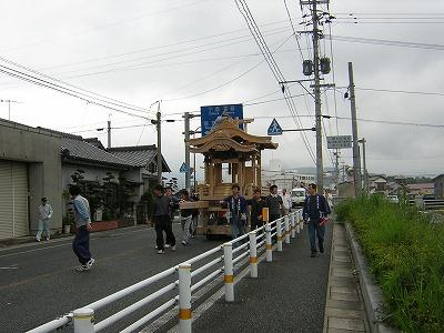 yamadashi2.jpg