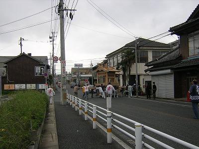 yamadashi3.jpg