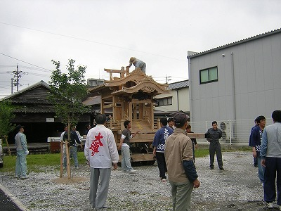 yamadashi4.jpg