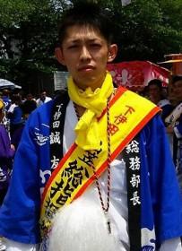 渡邉さんver2