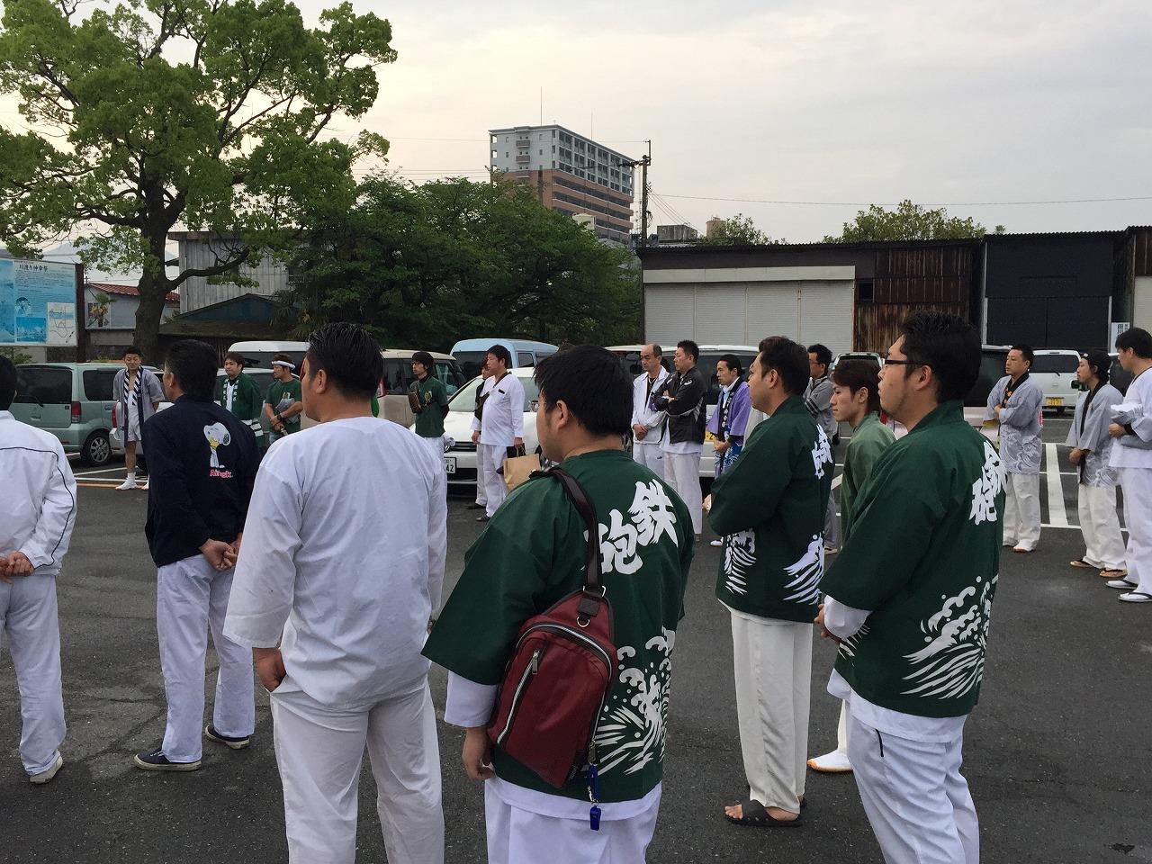 s-お汐井IMG_2888